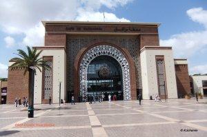 Marrakech 002