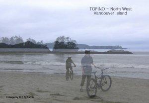 Tofino2