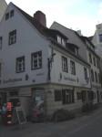 berlin (154)