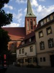 berlin (157)